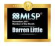 darren little, mlm superhero, mlsp, mlm lead system pro, my lead system pro, that mlm beat, top 50 mlm blogs, mlm mentors, mlm coaches, mlm trainers, mlm leaders
