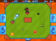 Tomato Crush: Game for iPhone, iPad and iPod Touch
