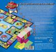 Lunch Box Board Game!