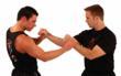 Kung-fu Fitness Training