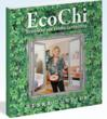 EcoChi: Designing the Human Experience