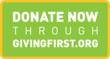 https://www.givingfirst.org/index.php?section=organizations&action=newDonation&fwID=28010