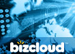 BizCloud, Cloud Computing