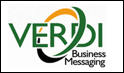 Verdi Business Messaging