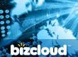 BizCloud, Cloud Computing