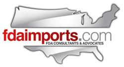 FDAImports.com