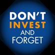 Financial Advisor Pat Vituccito Conduct Seminar/Workshop in Emeryville...
