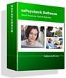 Business Payroll Software: EzPaycheck Handles Extra State &...