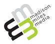 PPAI Media App Wins in 2014 Folio: Award