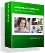 EzPaycheck Software Offers 2015/2016 Bundle Version For In-House Processing To Hotels and Restaurants