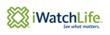 iWatchLife Logo
