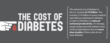 Clinical Trials GPS Highlights New Diabetes Trials; Aims to Help the...