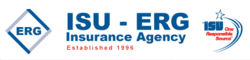 ISU-ERG Insurance Agency of California