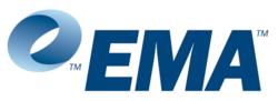 EMA Calls Evolven Most Adaptive Change Management Analytics