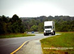 truck-driving-career