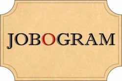 JOBOGRAM!