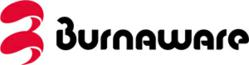 Burnaware Technologies Logo