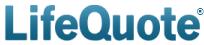 LifeQuote Expert Report
