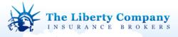 Liberty Company Insurance Brokers of California