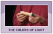 Colors of Light RAFT Activity Kit