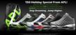 Athletic Propulsion Labs Announces Holiday Special