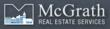 McGrath Real Estate Services, Inc.