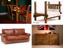 Indigo Furniture Launch Famous January Sale