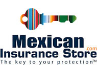 Mexican Auto Insurance,Mexican Insurance