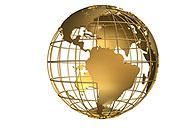 Forex bank globen