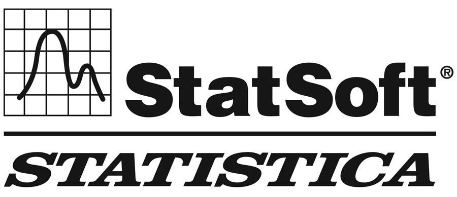 descargar statistica