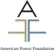 AFF SM Logo