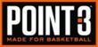 POINT 3 Basketball