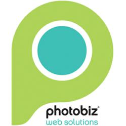 PhotoBiz.com Web Solutions