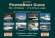 2012 PowerBoat Guide