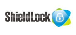 ShieldLock