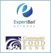 ExpertBail Working With the Community Food Bank of Fresno