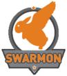 SwarmOn Inc.
