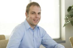 Grandeur Peak Portfolio Manager, Blake Walker, formerly of Wasatch Funds