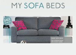 My Sofa Beds