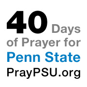 praypsu.org