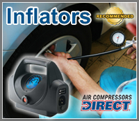 best inflator, best inflators, top inflator, top inflators