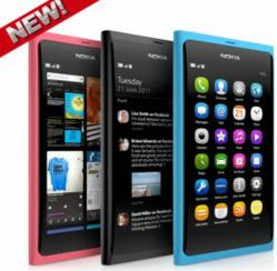 Smartphone Users All Over the World Hail New Software Update for Nokia N9