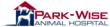 Park-Wise Animal Hospital Merges With Schaumburg Veterinary Hospital -...