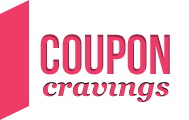 Coupon Cravings Logo