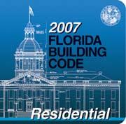 Florida Building Code