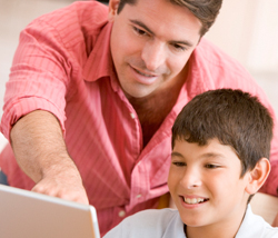 WyzAnt Tutoring, Teaching & Coachig