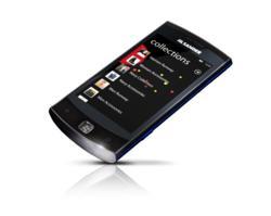 Jil Sander Windows 7 Smartphone