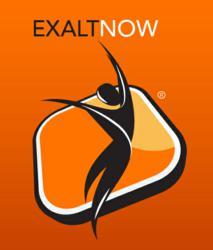 ExaltNow