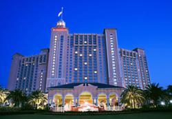 Orlando luxury hotel, Orlando luxury resort, Orlando golf resort, Orlando hotel near Disneyworld, Orlando Hotel Specials