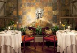 Santiago hotel, Chile Hotel, Chile Vacation, Santiago Chile restaurants, Santiago events